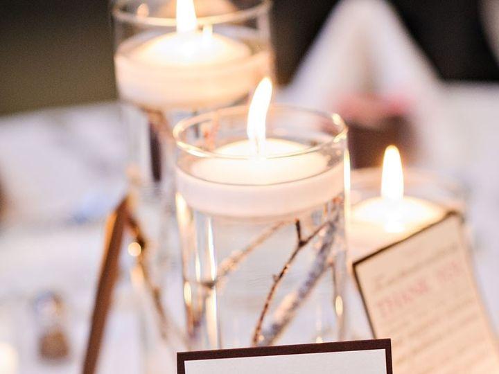 Tmx 0533 51 577274 1572640922 Carmel, IN wedding invitation