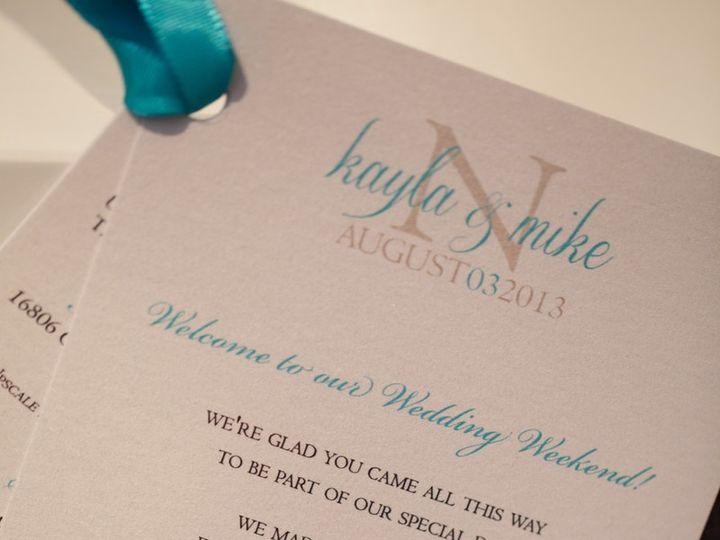 Tmx 1200x1200 1392671963878 Nahorski 82 51 577274 1572640922 Carmel, IN wedding invitation
