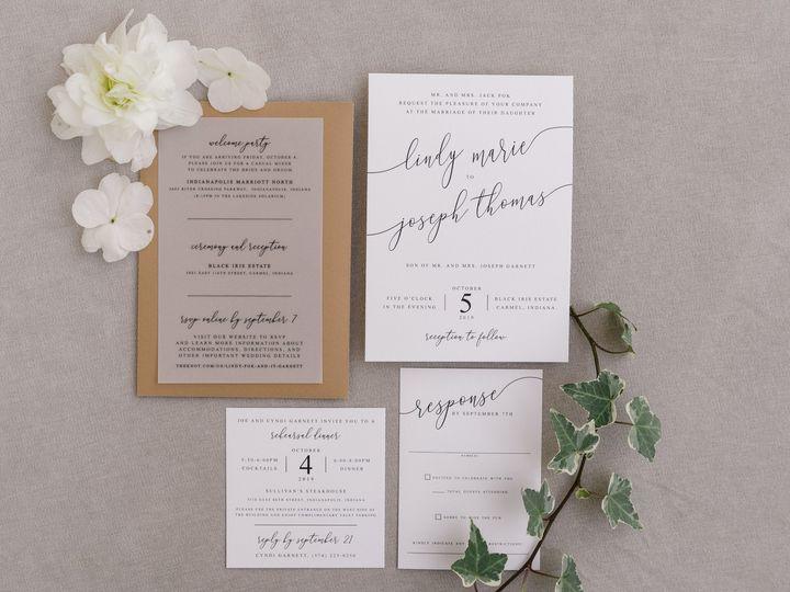 Tmx Danielle Harris 1 51 577274 1572640942 Carmel, IN wedding invitation