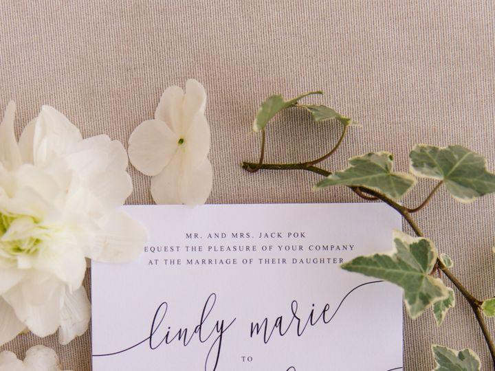 Tmx Danielle Harris 2 51 577274 1572640943 Carmel, IN wedding invitation