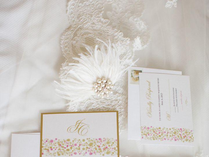 Tmx Dohm 003 51 577274 1572640950 Carmel, IN wedding invitation