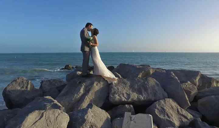 Key West Videography