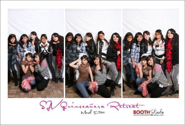 joterophotographyBoothStudio12
