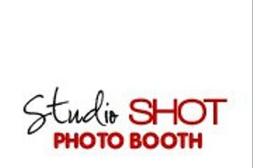 J Otero Photography - Photo Booth