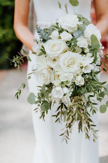 wedding 607 51 518274 157410600620801
