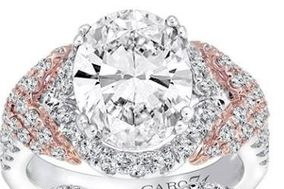 Bill French Jewelers