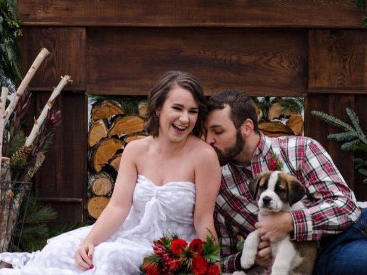 Tmx 1527408937 857e3518ffd299c4 14 Spruce Pine, North Carolina wedding planner