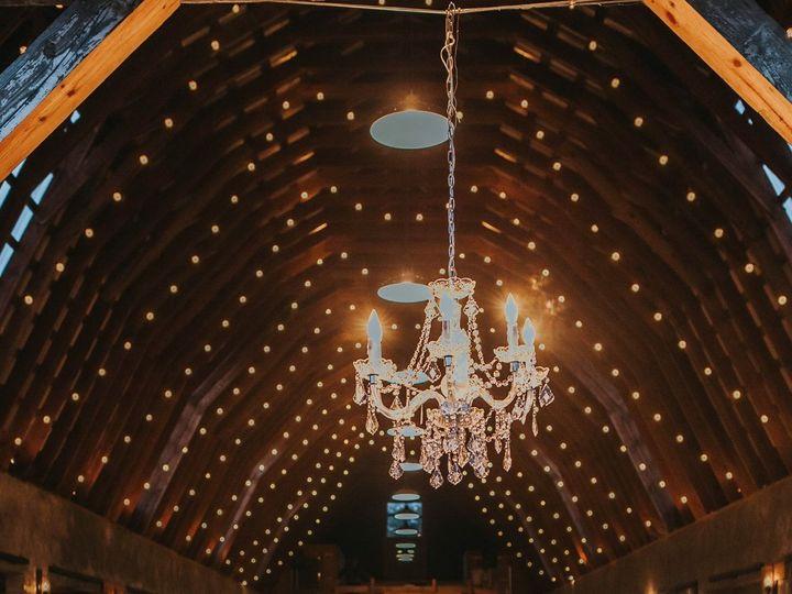 Tmx 1530157047 C36269319e25db10 1530157046 C5393bcc37cae301 1530157045108 1 DECDA70C BA65 48A5 Spruce Pine, North Carolina wedding planner