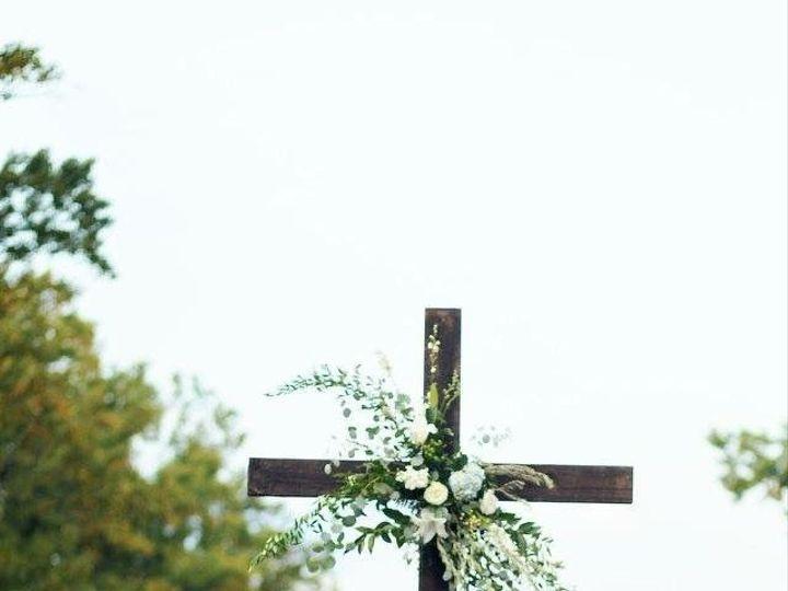 Tmx 1530157047 Dca0ab53357f4f4c 1530157046 F7b40695cc492175 1530157045138 2 88ACD4CA 0252 4D14 Spruce Pine, North Carolina wedding planner