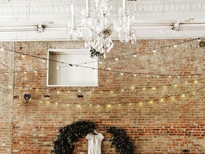 Tmx 1530211303 F3b53b22ba581620 1530211302 A1687f40075a2739 1530211747741 2 25591860 129356603 Spruce Pine, North Carolina wedding planner