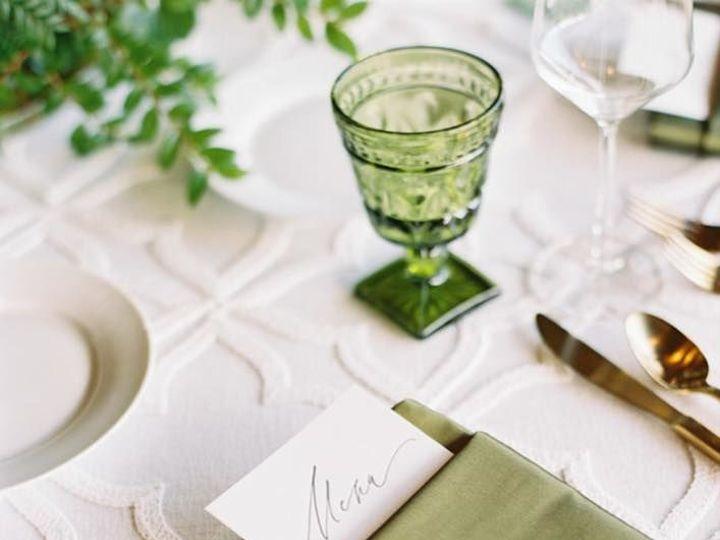 Tmx 1530211364 776cef3e7afdbcd7 1530211364 B327bcb036fb17bb 1530211809875 4 23131015 125277337 Spruce Pine, North Carolina wedding planner