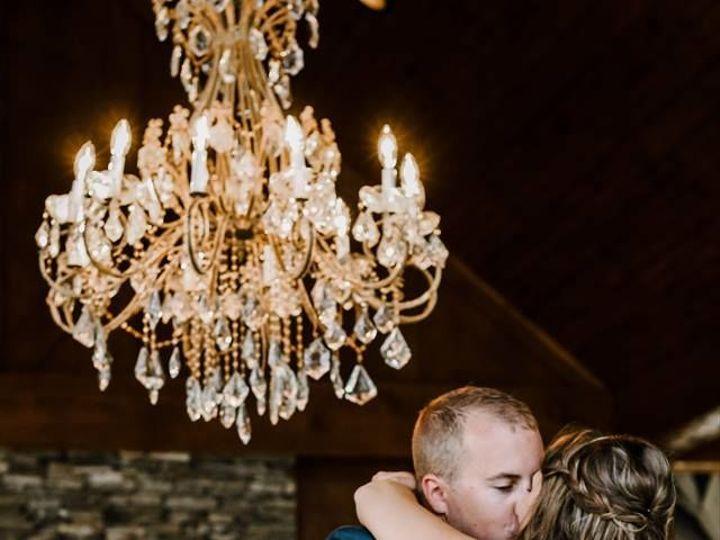 Tmx 1530211667 A9b05199d63a46c7 1530211666 9c976296a6594b56 1530212116873 9 19989222 101030183 Spruce Pine, North Carolina wedding planner
