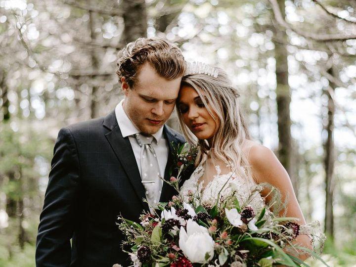 Tmx 49753677 1719275834838964 3211871063294083072 O 51 948274 Spruce Pine, North Carolina wedding planner