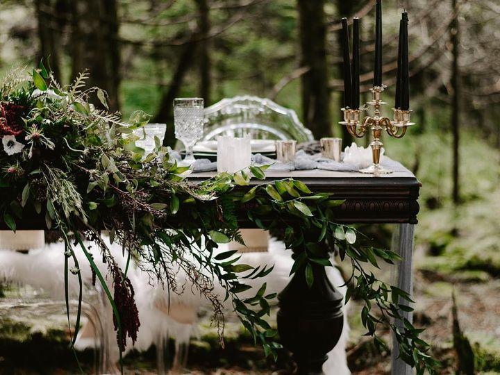 Tmx 50077630 1719275914838956 6500712123830632448 O 51 948274 Spruce Pine, North Carolina wedding planner