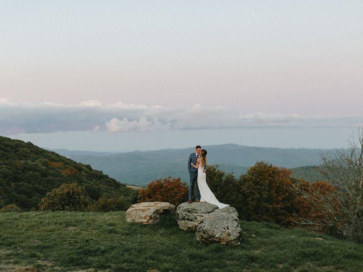 Tmx 61454560 1306943099482627 270170541183205376 O 51 948274 1563363975 Spruce Pine, North Carolina wedding planner