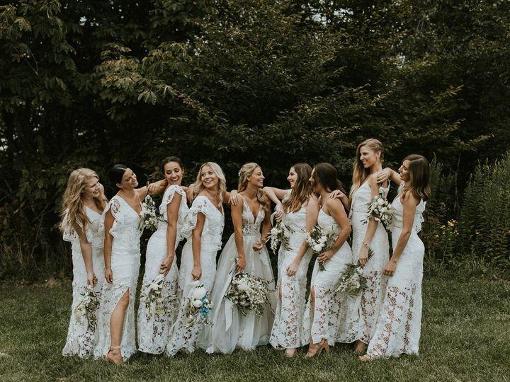 Tmx Destination Wedding Photographer 0027 51 948274 1563364148 Spruce Pine, North Carolina wedding planner