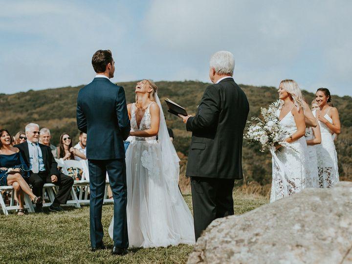 Tmx Destination Wedding Photographer 0036 51 948274 1563364151 Spruce Pine, North Carolina wedding planner