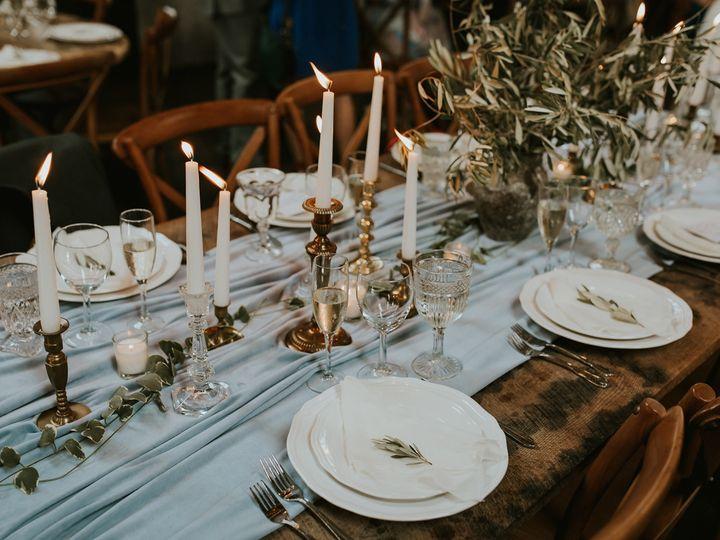 Tmx Destination Wedding Photographer 0067 51 948274 V1 Spruce Pine, North Carolina wedding planner