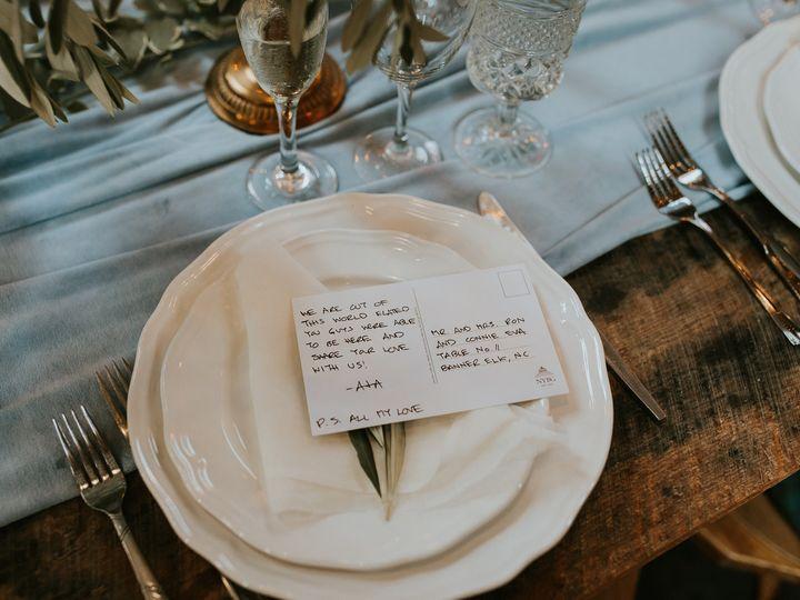 Tmx Destination Wedding Photographer 0068 51 948274 Spruce Pine, North Carolina wedding planner