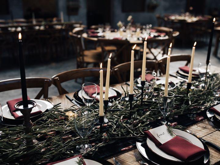 Tmx Details 66 51 948274 1560823328 Spruce Pine, North Carolina wedding planner