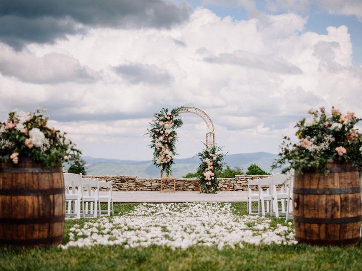 Tmx Michaelchristine 0354 Rk4 1812 51 948274 1560823454 Spruce Pine, North Carolina wedding planner