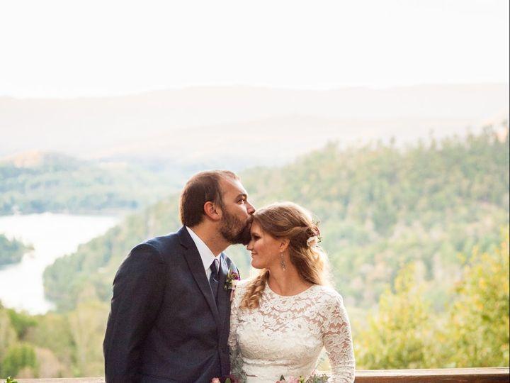 Tmx Portraits 134 51 948274 Spruce Pine, North Carolina wedding planner