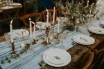 Roan Wedding and Events image