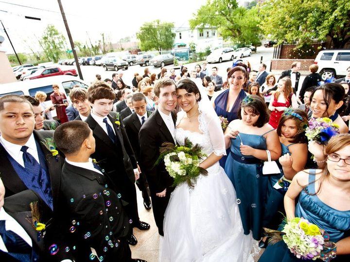 Tmx 1363787987218 APAR0396 Montclair wedding photography