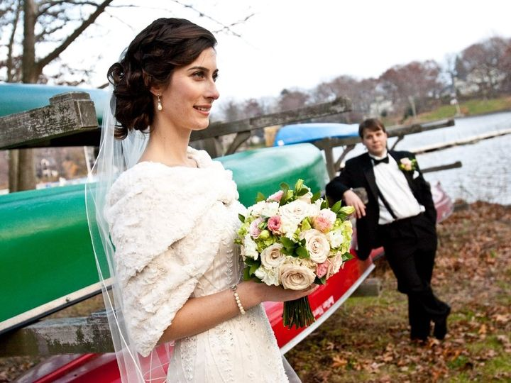 Tmx 1363788284035 CMAR0610 Montclair wedding photography