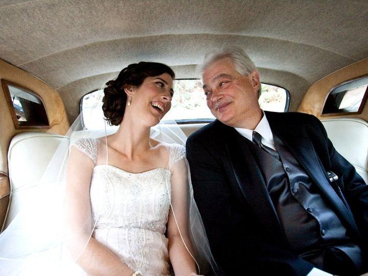 Tmx 1363788308819 CMAR0248 Montclair wedding photography