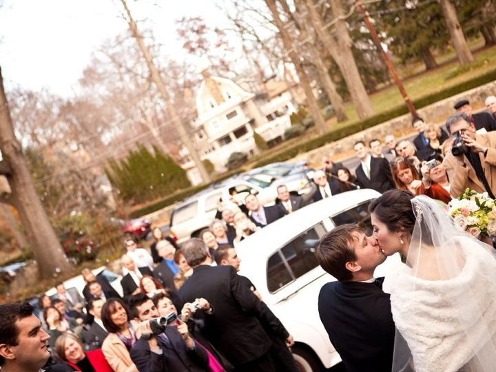 Tmx 1363788341375 CMAR0341 Montclair wedding photography