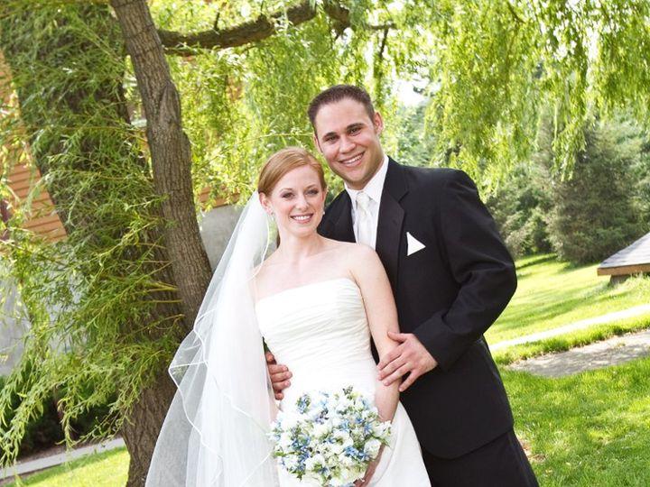 Tmx 1363788775545 JMAR0136 Montclair wedding photography