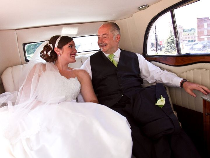 Tmx 1363789827773 MJAR161 Montclair wedding photography
