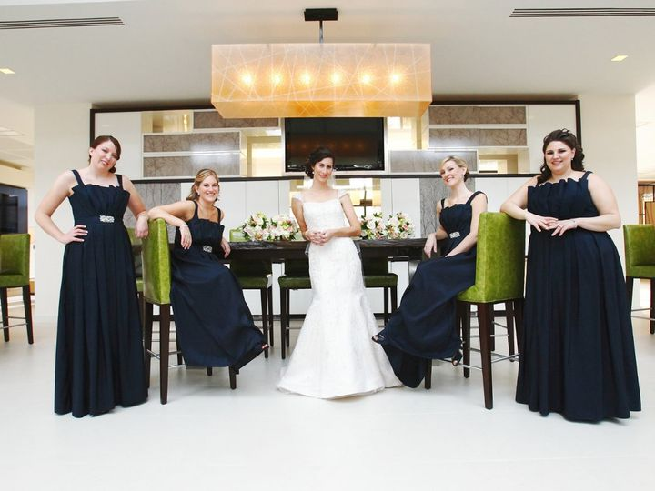 Tmx 1363792118342 CM2 Montclair wedding photography