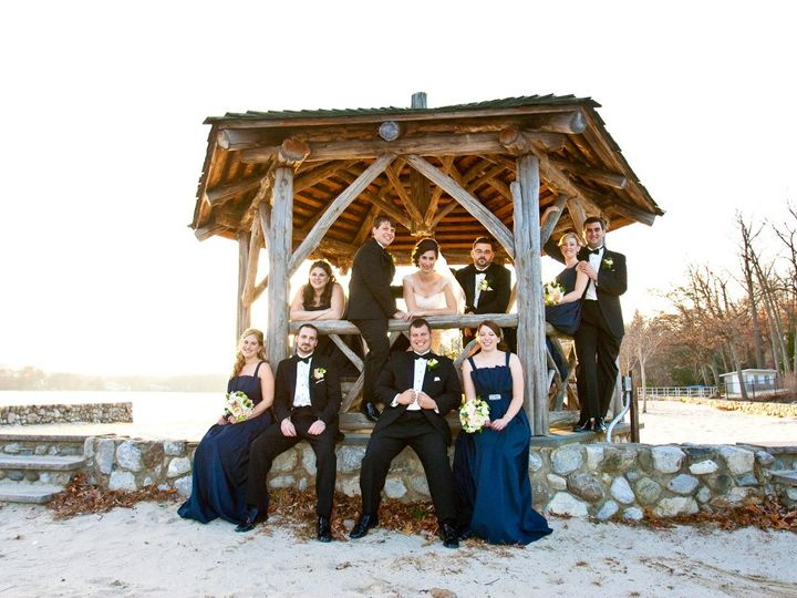 Tmx 1363792140230 CMAR0472 Montclair wedding photography