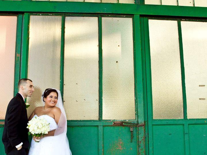 Tmx 1363792174892 ELAR0544 Montclair wedding photography