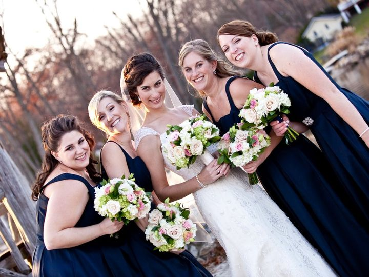 Tmx 1363792193986 CMAR0518 Montclair wedding photography