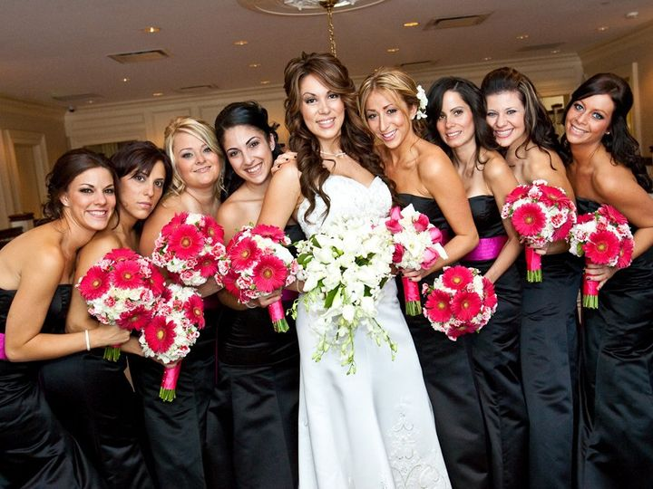 Tmx 1363792207114 GAAR0290BDR Montclair wedding photography