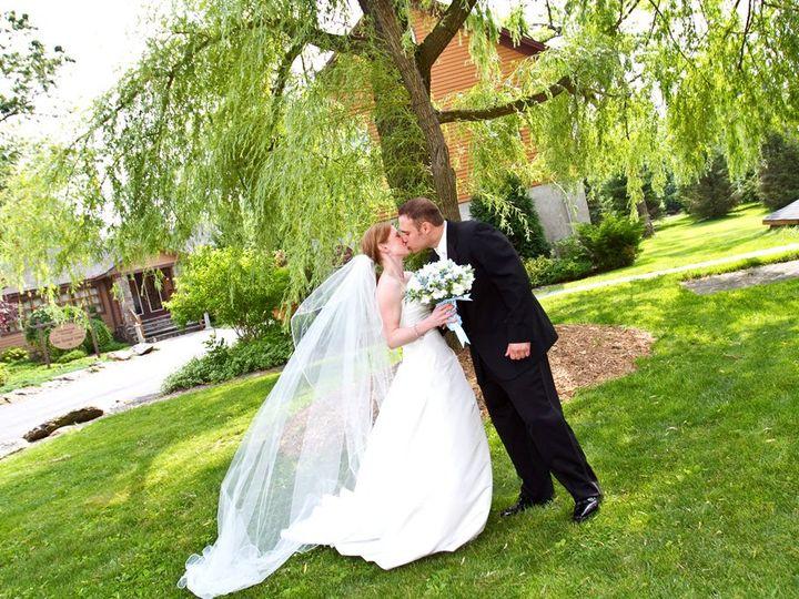 Tmx 1363792211742 JMAR0117BDR Montclair wedding photography