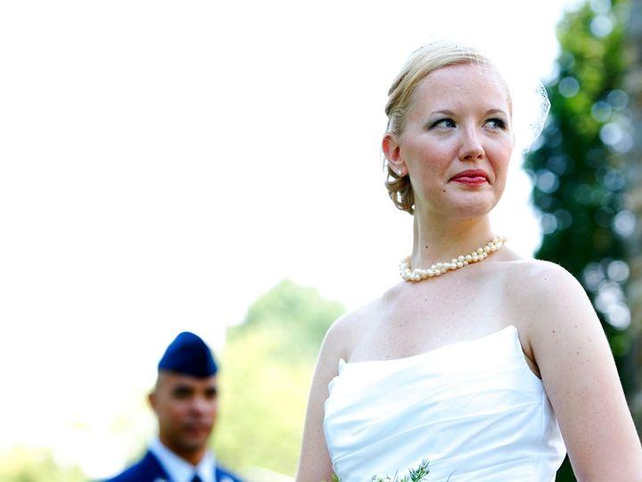 Tmx 1363792213356 LCAR113BDR Montclair wedding photography