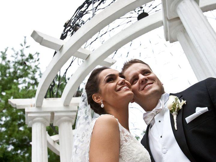 Tmx 1363792255543 LDAR0621 Montclair wedding photography