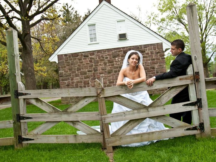 Tmx 1363792269523 MHAR0690 Montclair wedding photography