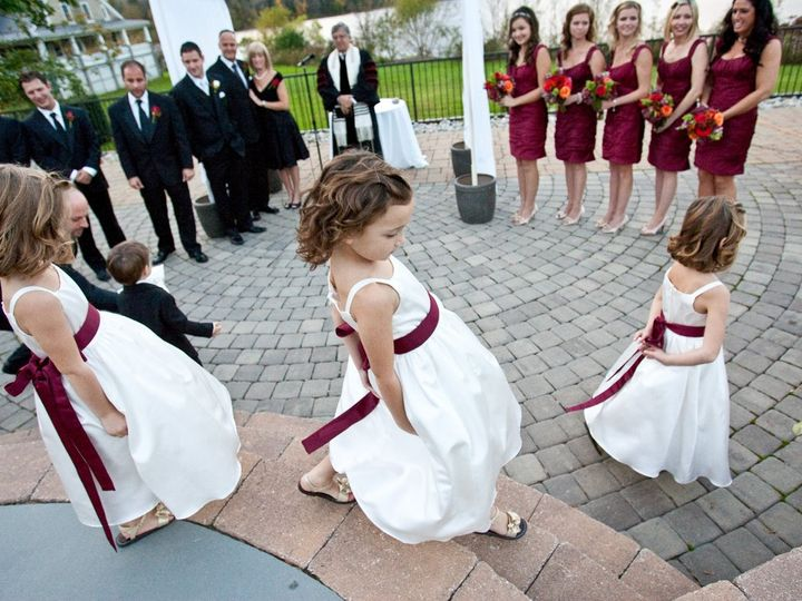 Tmx 1363792296424 CJAR501 Montclair wedding photography