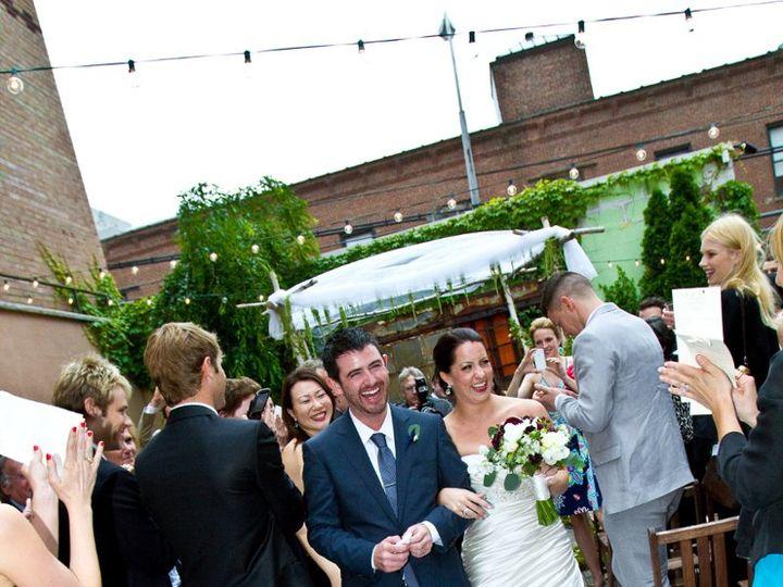 Tmx 1363792424220 VSAR0706 Montclair wedding photography