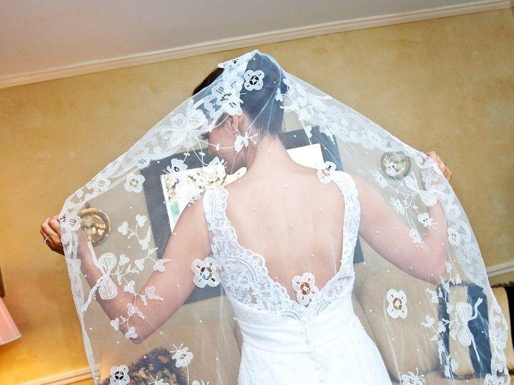 Tmx 1363792552570 LDAR0084BDR Montclair wedding photography