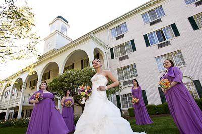 Tmx 1363793019197 SKAR0336 Montclair wedding photography