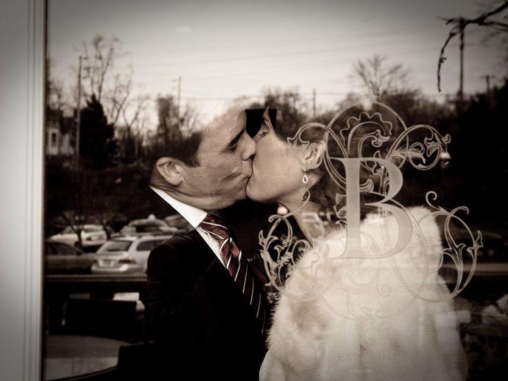 Tmx 1363793530669 AMAR198 Montclair wedding photography
