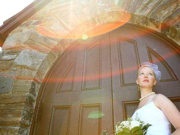 Tmx 1363794929594 LCAR150 Montclair wedding photography