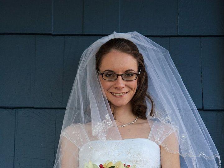 Tmx 1363876508808 KJAR0204 Montclair wedding photography