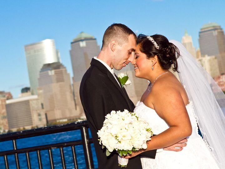 Tmx 1363878937301 ELAR0497 Montclair wedding photography